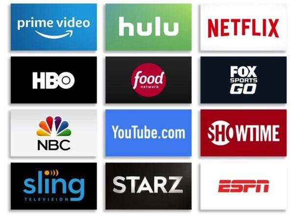 services videos cube amazon fire tv