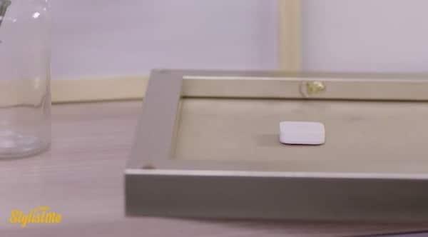 Aqara Xiaomi moving Sensor Sticker
