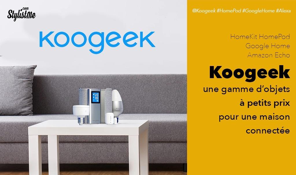 Koogeek-avis-test-ampoule-prise-interrupteur