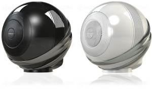 Cabasse pearl avis test compatible Google Home