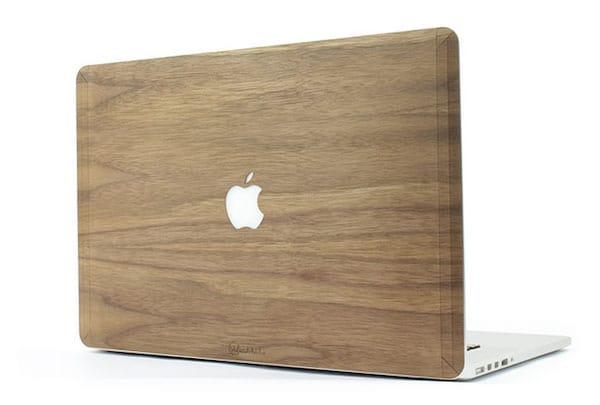 coque-bois-macbook-woodstache
