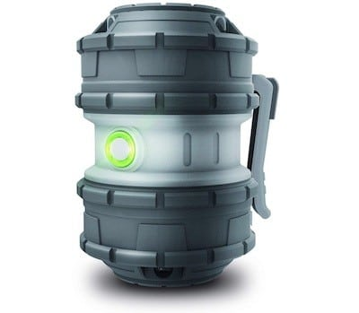 Recoil prix avis test grenade