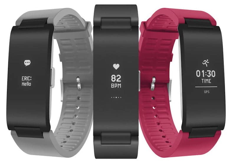 withings-pulse-hr-versions prix test avis