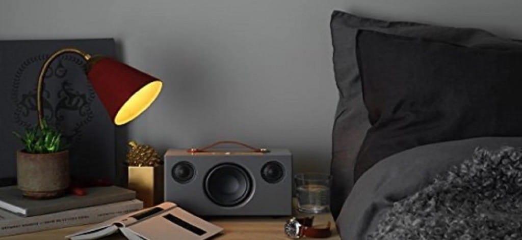 Audio Pro Addon T4 prix bon plan