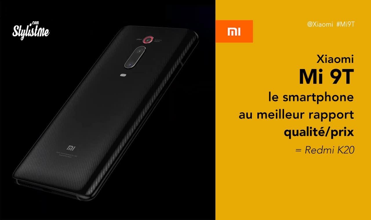 Xiaomi-Mi-9T-test-avis-prix-meilleur-qualite-prix-smartphone-2019