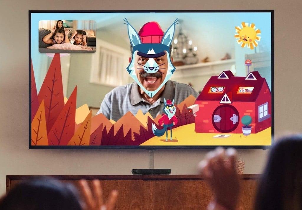Portal TV histoire vidéo