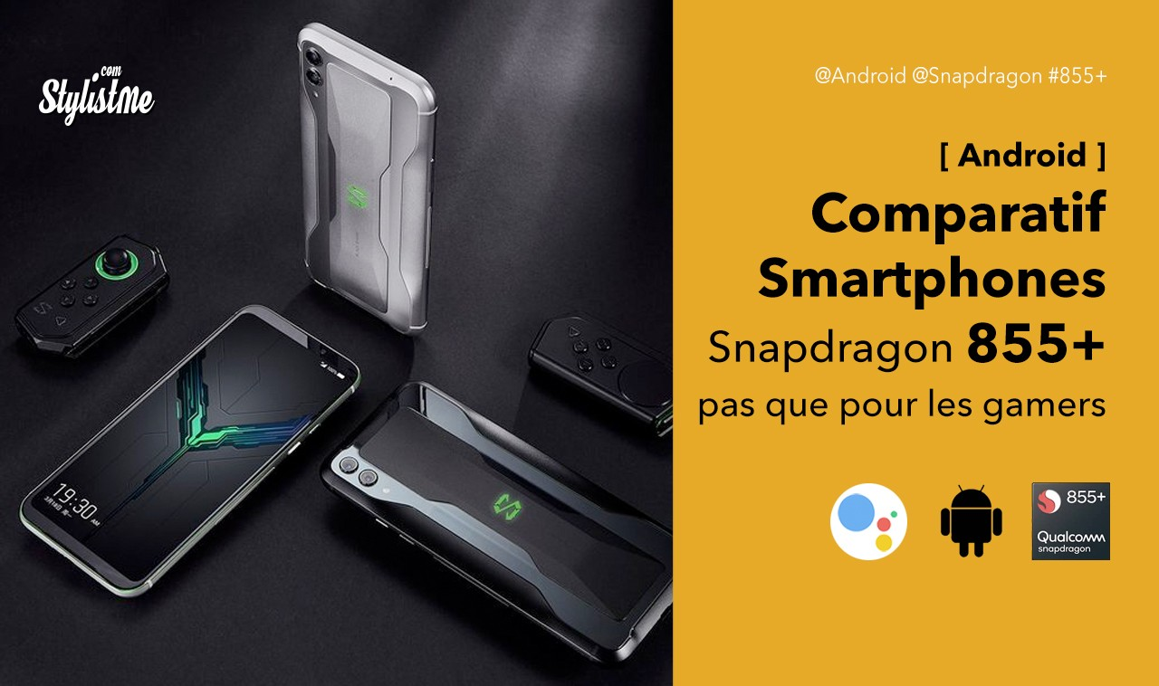 snapdragon-855-plus-comparatif-smartphone-gamer