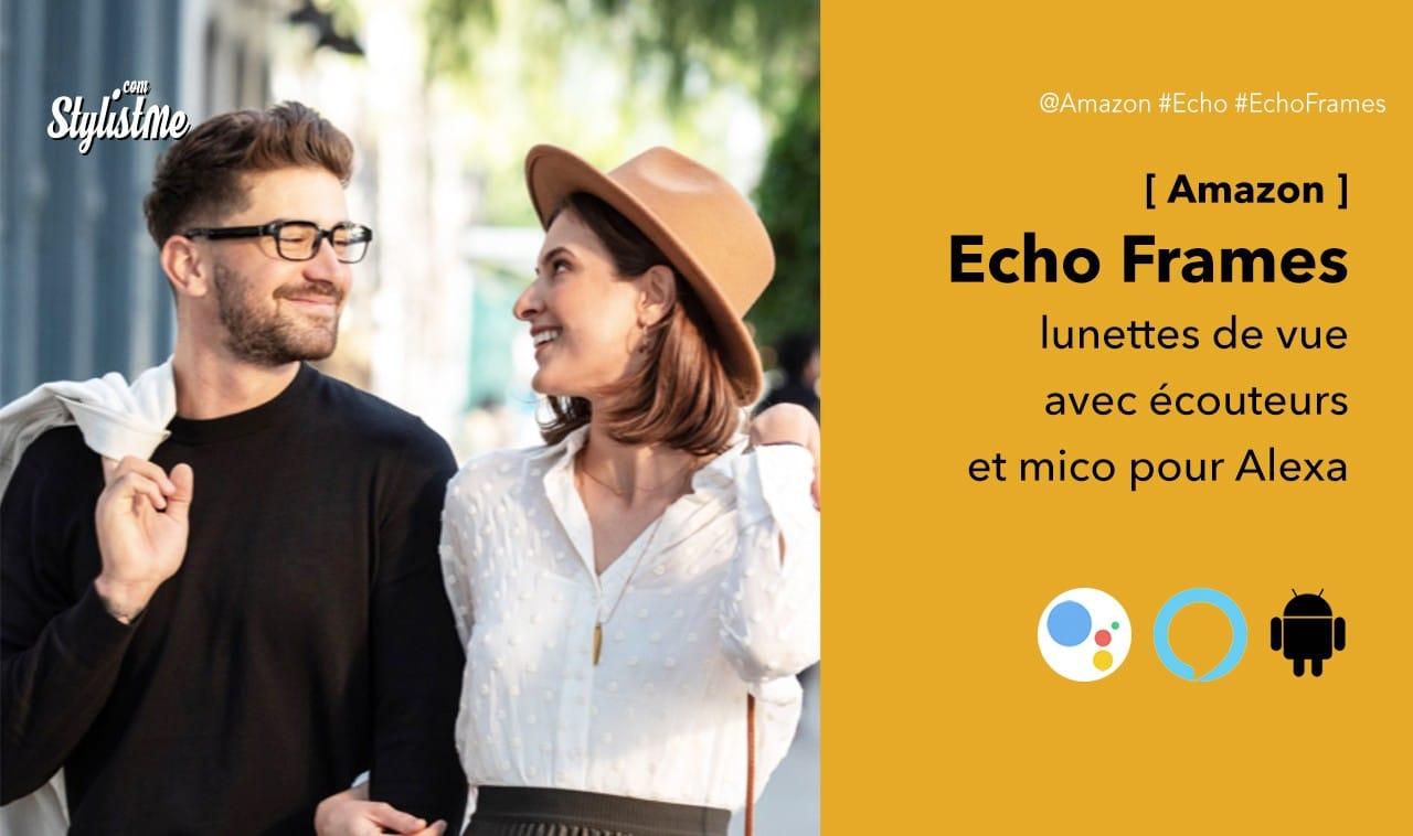 Echo-Frames-avis-test-prix-sortie-France-lunettes-Amazon-Alexa