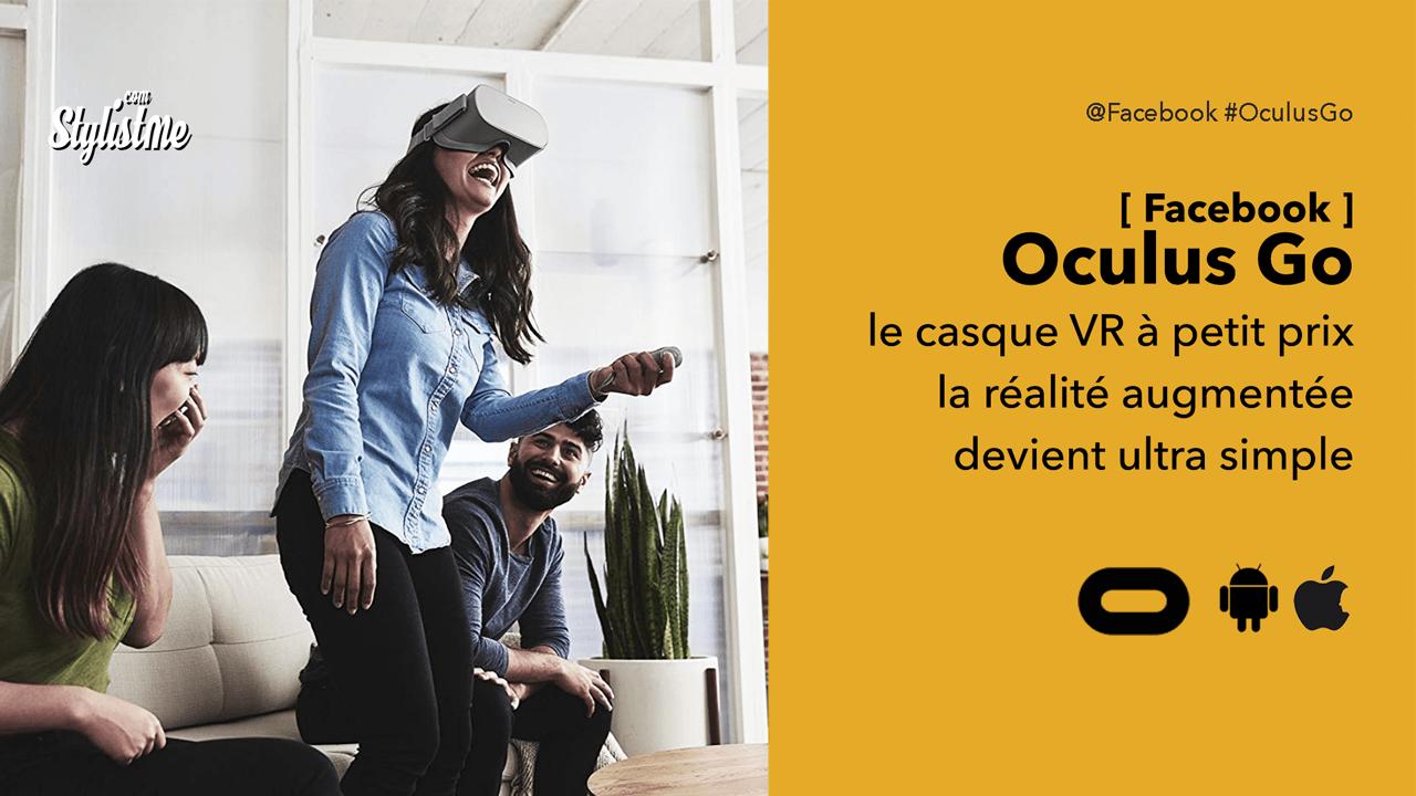Oculus-Go-avis-test-prix-casque-VR