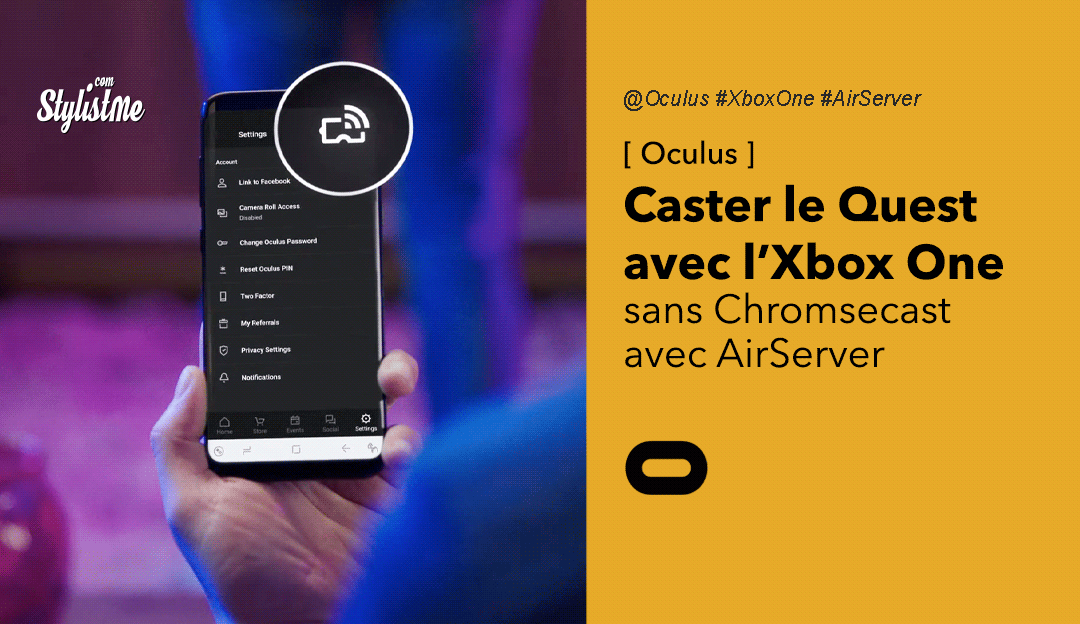 caster-Oculus-Quest-Xbox-one
