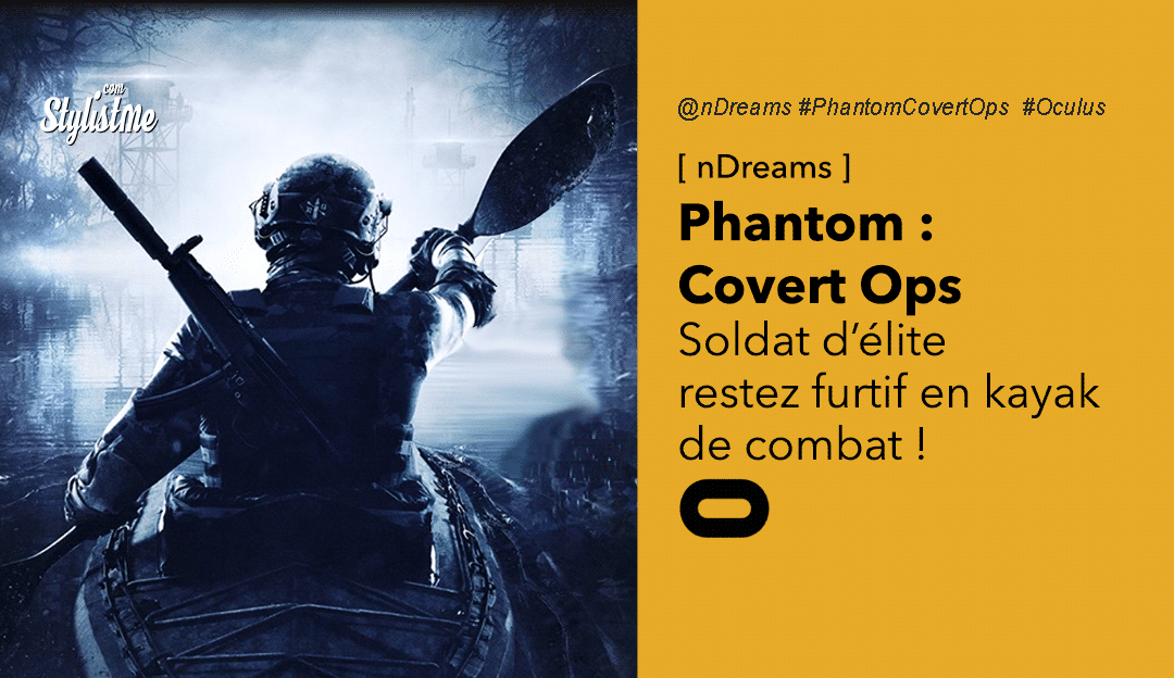 Phantom-Covert-Ops-VR-avis-test-date-prix-jeu-oculus-quest-rift