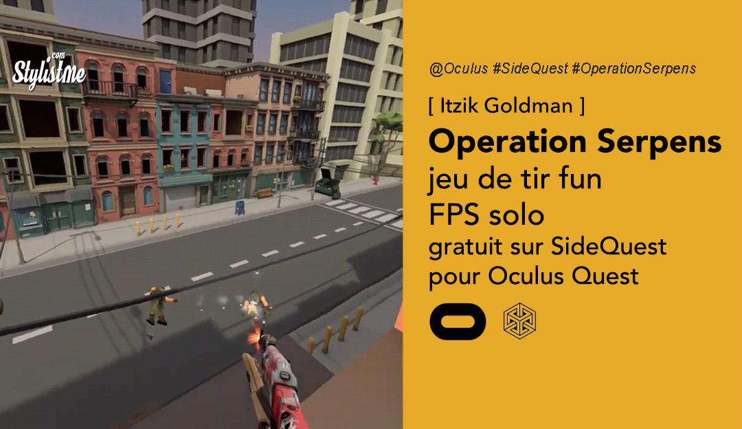 Operations-Serpens-test-jeu-tir-FPS-solo-Oculus-Quest