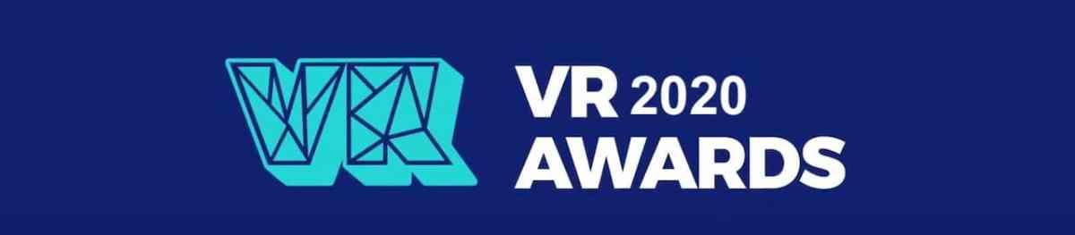 VR Awards 2020