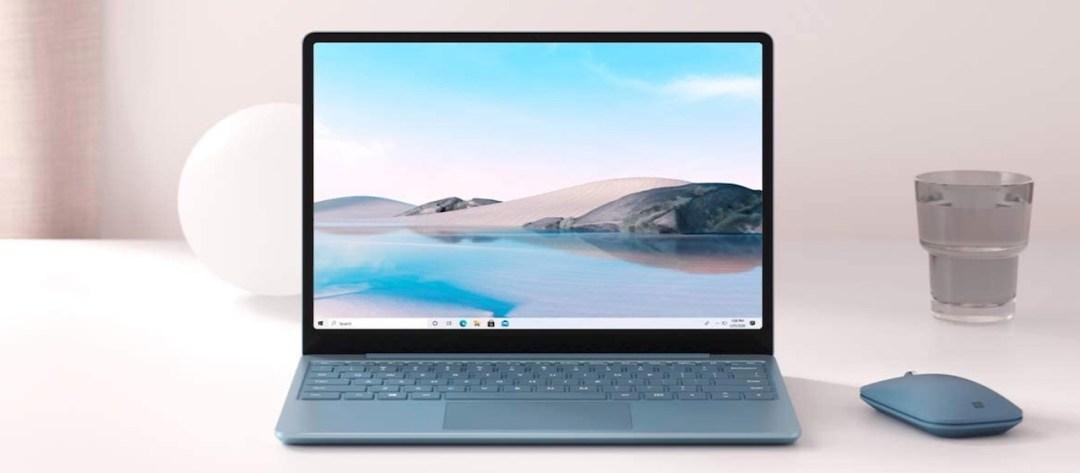 Microsoft Surface soldes promo réduction