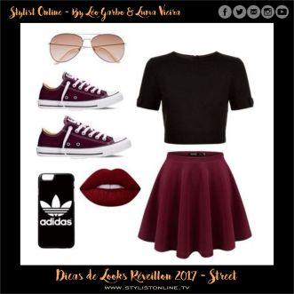 look_reveillon_street