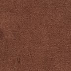 Silkara Cocoa