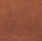 Silkara Copper