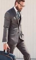 men in suits 4