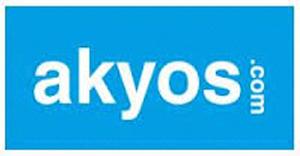 Stylograph partenaire Akyos