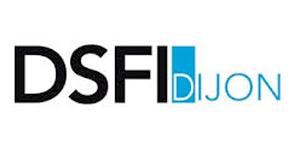 Stylograph partenaire DSFI