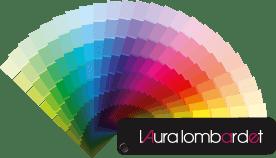 Laura Lombardet Graphiste Besançon