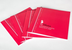 menu-brochure