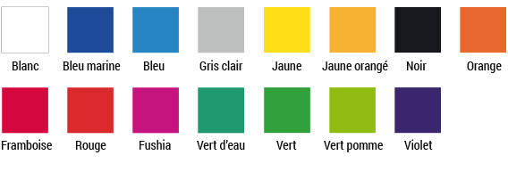 couleurs-plexy