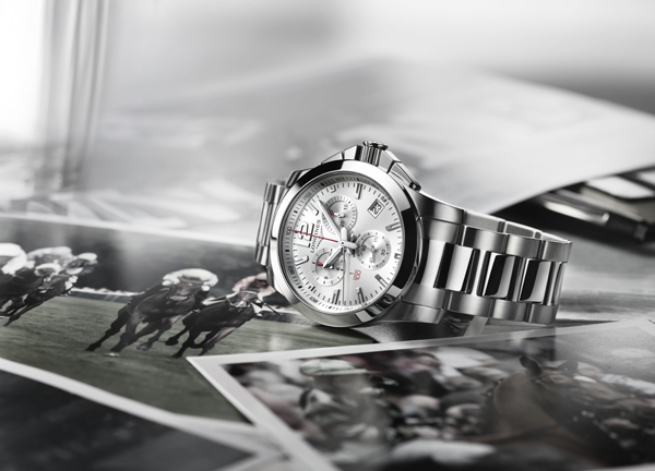 Conquest_Chrono_Racing_equestre_L3_700_4_76_6_ambi