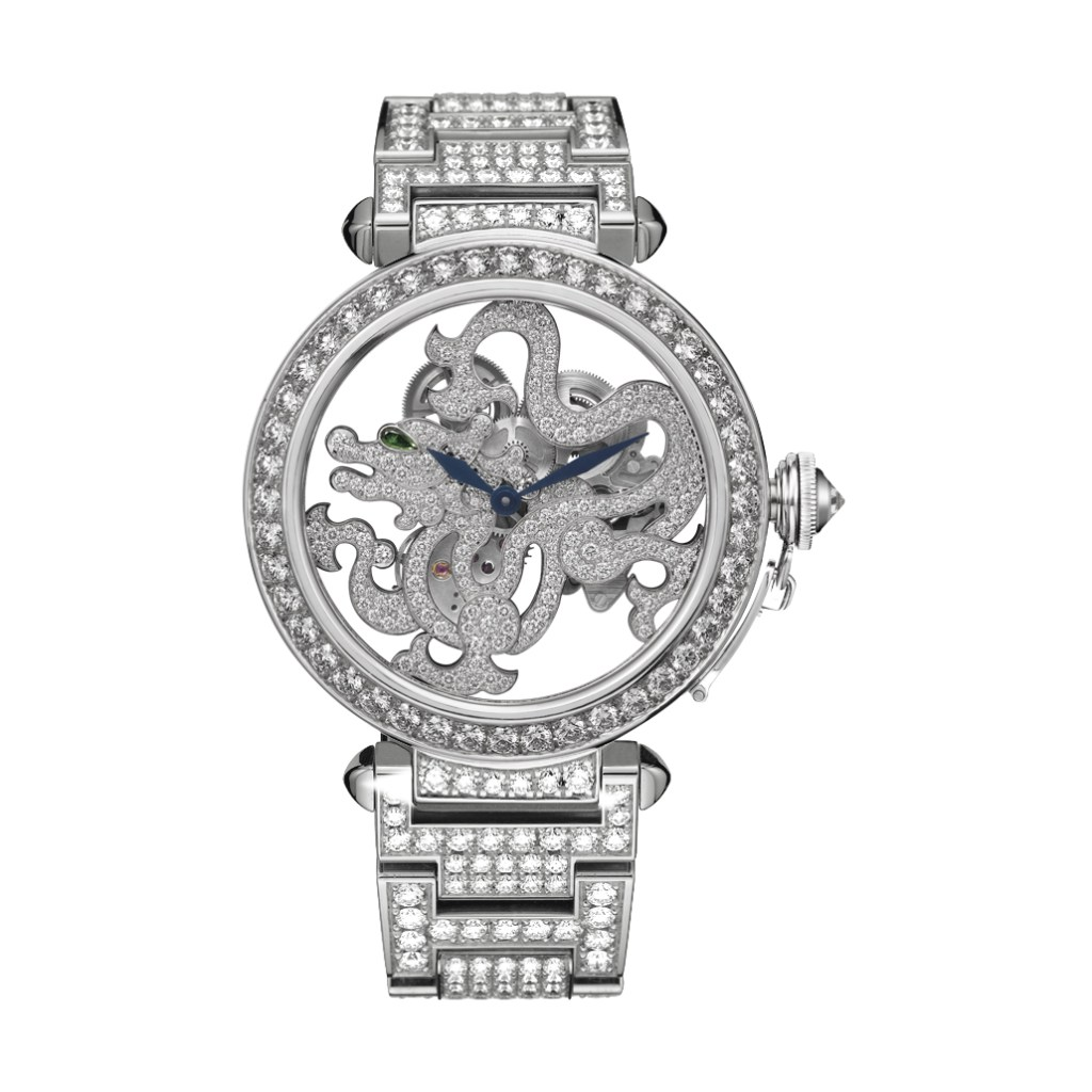 PashaDeCartier_SkeletonDragon_MotifWatch_02_fb