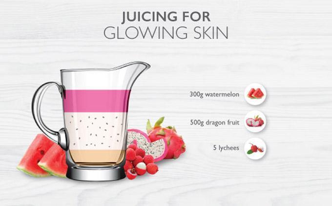 stylomilo.net_Recipe for glowing skin