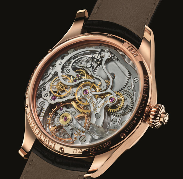 stylomilo.net_112637-Montblanc-1858-Chronograph-Tachymeter-Limited-Edition-100_RM123,200-(3)