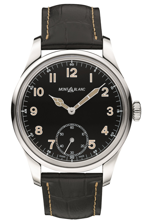 stylomilo.net_113860-Montblanc-1858-Small-Second-Limited-Edition-858_RM12,700-(1)