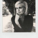 创立70年,Dior首位女性创意总监是她!