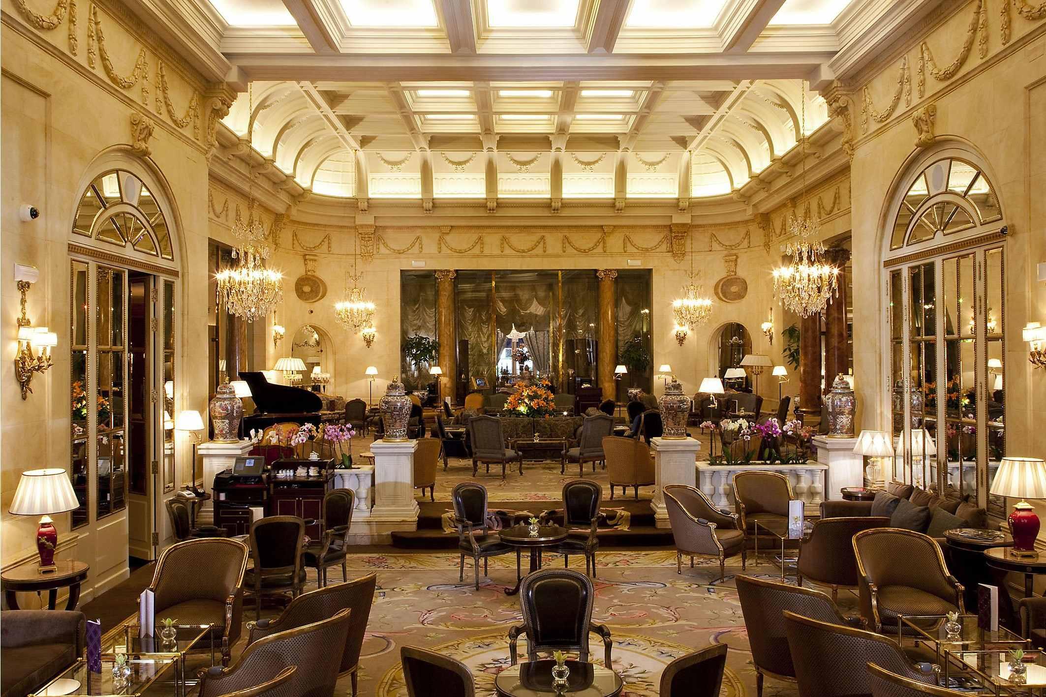 hotelritz-hall-5