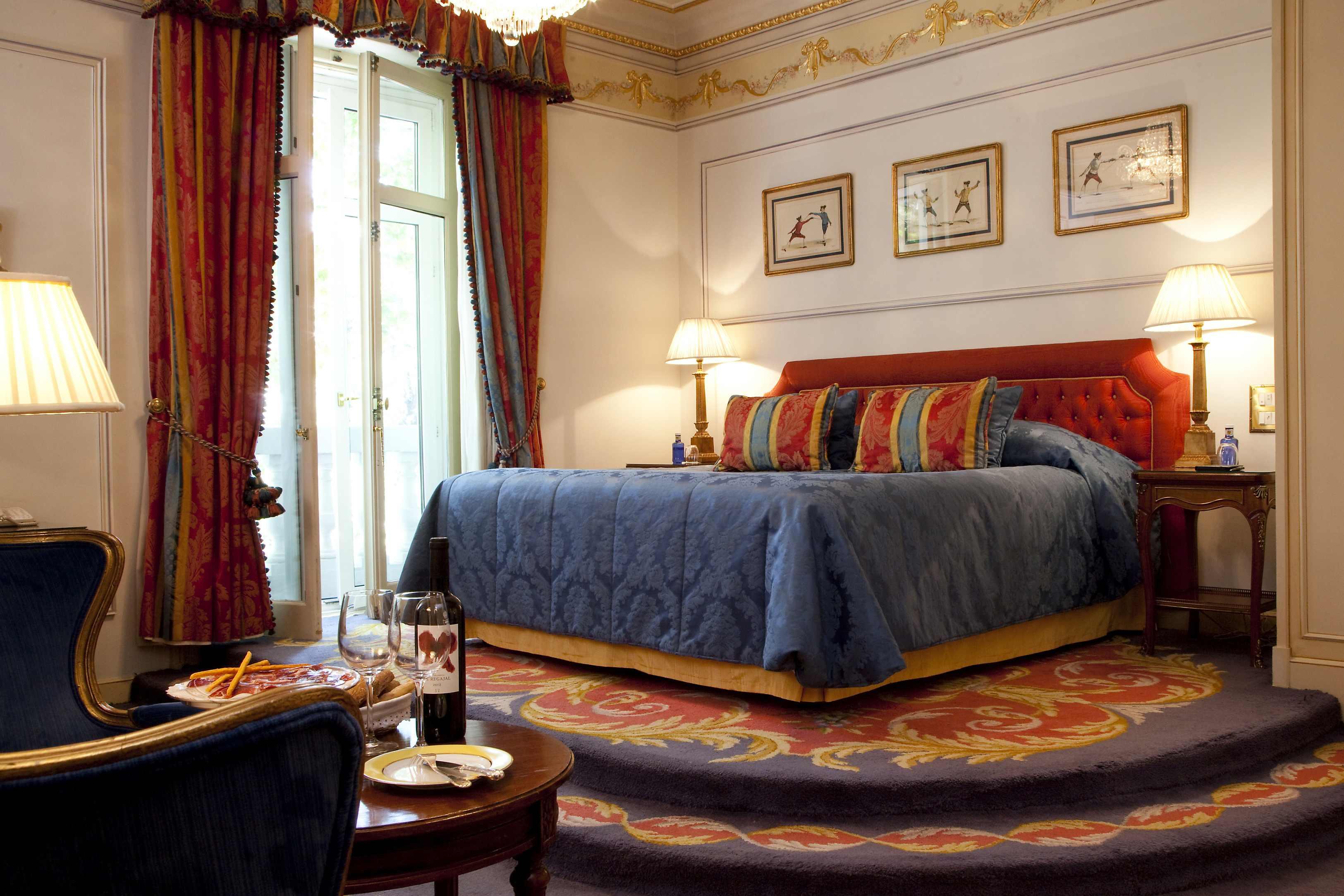 hotelritz-presidential-3