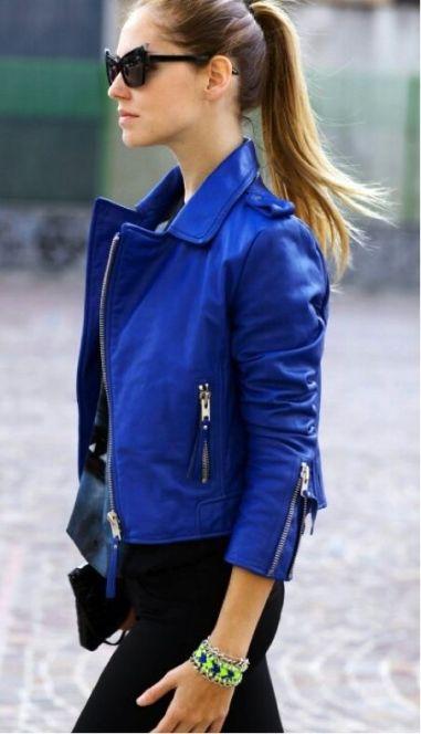 bold blue 2