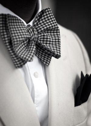 tie-bow 2