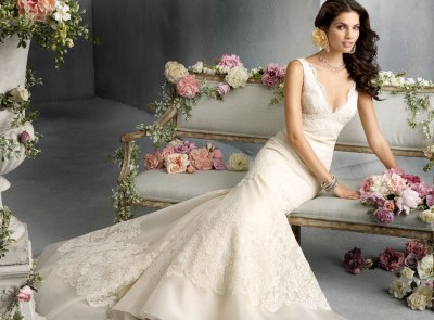 jim-hjelm-bridal-gowns-wedding-dresses-style-jh8800-by-jlm-couture-11