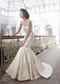 lazaro-mermaid-wedding-dresses-iomH
