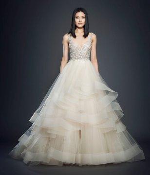 lazaro-bridal-spring-2017-style-3708_1