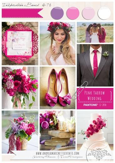 pink_yarrow_3