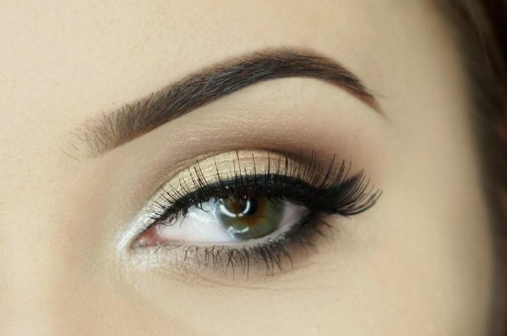 makijaz-powiekszajacy-oczy-1-7