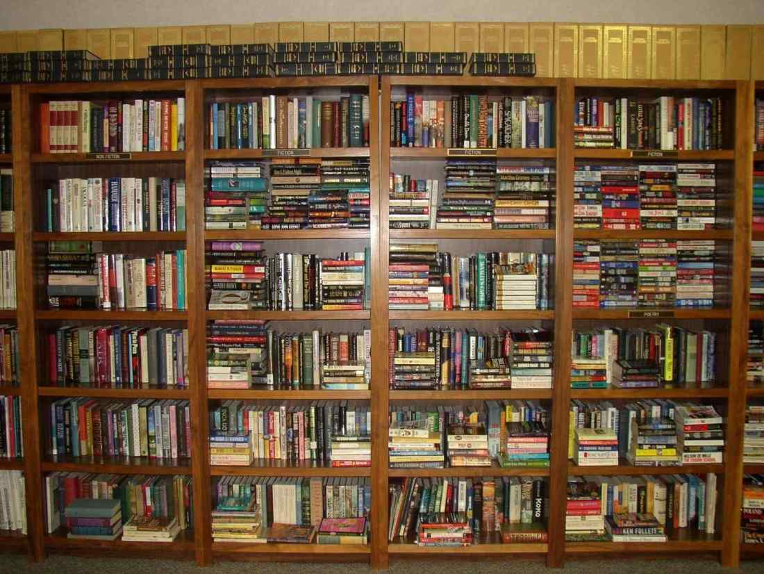 bookshelf with books pictures of book shelves exquisite helves image result for floating in home office image wood bookshelf with books result