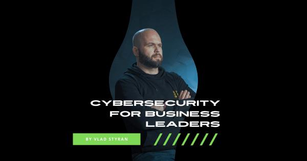 Strategic Cyber
