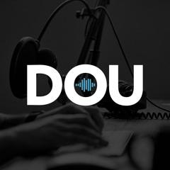 DOU podcast