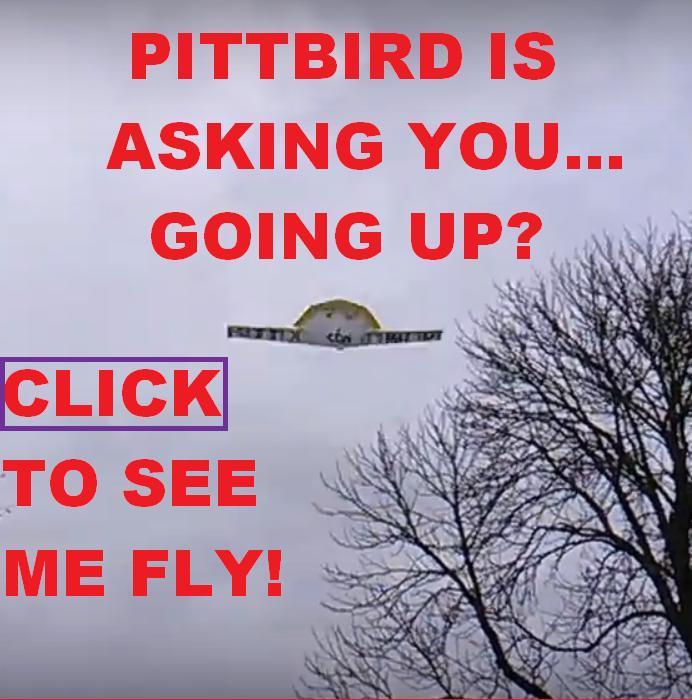 412 424 7173 Z Trip Pittsburgh Taxi 7852 Driver