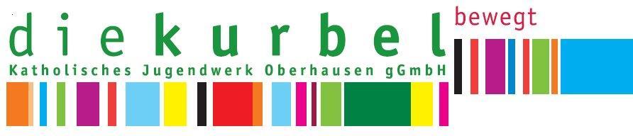 Logo die Kurbel
