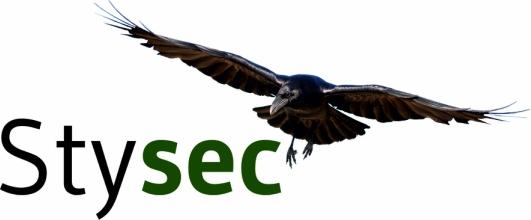 Stysec Cybersecurity