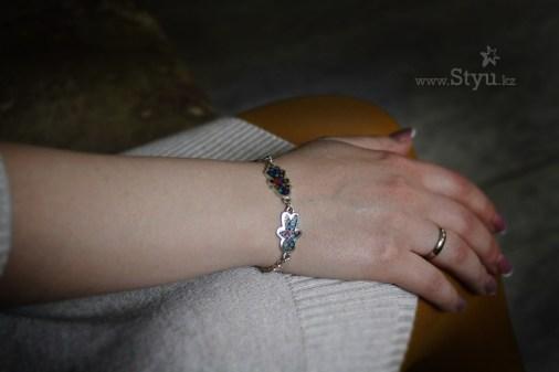 браслет из серебра, серебряный браслет, мамин браслет, браслет с детками, дети браслет, я мама, мамочка, подарок маме, подарок на выписку, браслет перегородчатая эмаль, браслет выемчатая эмаль, молодая мама, подарок на рождение малыша,