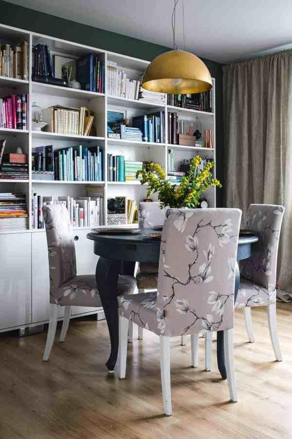 reorganizar-su-habitación-maximizar-luz-natural-en-un-acogedor-comedor